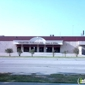 Charter Furniture Retail - North Richland Hills, TX