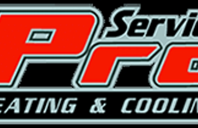 Service Pro Heating & Air Conditioning - Tonawanda, NY