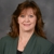 Kelly Bass - COUNTRY Financial Representative