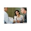 Hometown Insurance Agency LLC