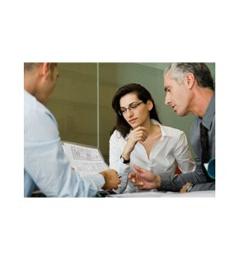 Parten Insurance Agency - Mcdonough, GA