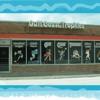 Gulf Coast Trophies LLC