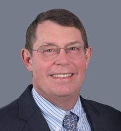 John F Poulton - Ameriprise Financial Services, Inc. - Providence, RI