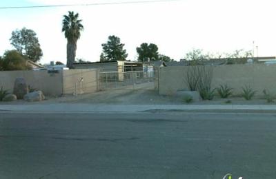 Pfeiffer Custom - Phoenix, AZ