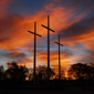 Bellevue Baptist Church - Cordova, TN