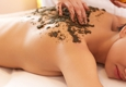 Tina's Heavenly Touch Massage and Day Spa - Beaumont, TX