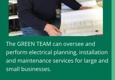 Green Electrical Enterprises