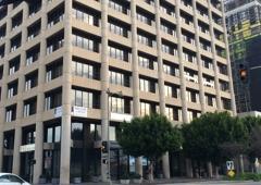 Car Title Loans California Los Angeles - Los Angeles, CA