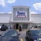 Tower Package Store - Atlanta, GA