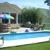 Pools Up LLC