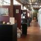 Blush Salon & Studio - Watertown, WI