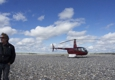 Alaska Land Exploration, LLC - Fairbanks, AK