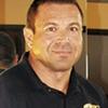 Dr. Ron Joseph Higuera, DC