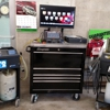 Bell Transmission & Auto Repair, LLC