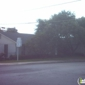 Hedges, Michael R - San Antonio, TX