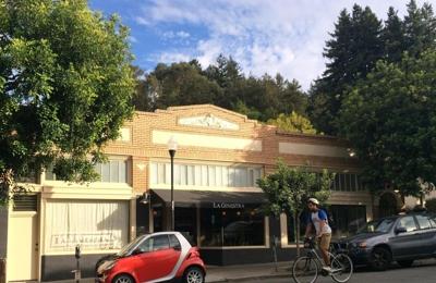 La Ginestra - Mill Valley, CA