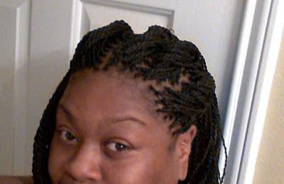 Terrific Astou Inside The New Afrogenix Braiding Salon Dallas Tx 75237 Hairstyles For Women Draintrainus