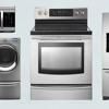 Nortech Appliance
