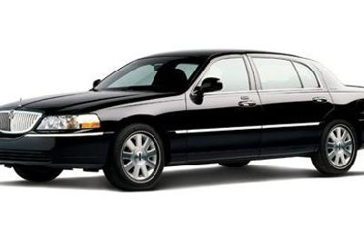 A Plus Taxicab - Fresno, CA