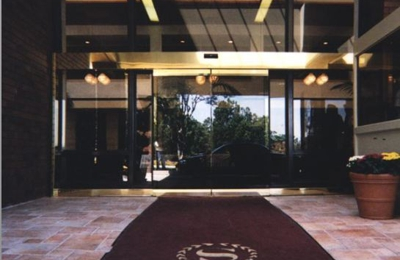 Just Doors - Fontana CA & Just Doors 11329 El Fuego Ct Fontana CA 92337 - YP.com