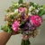 Apple Blossoms Floral Designs