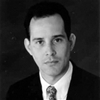 Dr. Samuel S De Jesus, MD