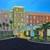 Holiday Inn Jacksonville E 295 Baymeadows