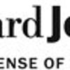 Edward Jones - Financial Advisor: Marc A Messinger