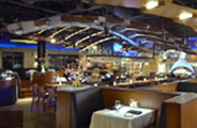 Wildfish Seafood Grille Newport Beach Ca