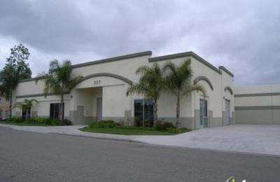 Steele Roofing Inc - San Marcos, CA