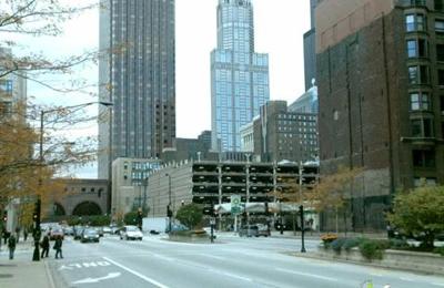 Shenk Annes Brookman & Tepper - Chicago, IL
