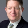 Edward Jones - Financial Advisor: Brandon Wooters