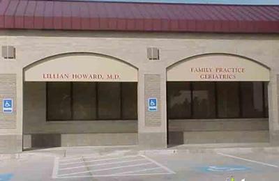Cypress Clinic Memorial Hermann Medical Group - Houston, TX
