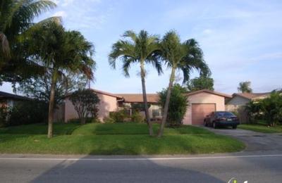 Super Dry Carpet Cleaning - Lauderhill, FL
