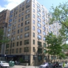 Sixty Remsen Street Housing Corp
