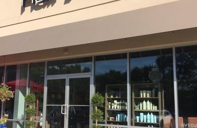 Hair42 Salon 13206 W Highway 42 Prospect KY 40059 YPcom