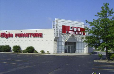 Elgin Furniture And Appliance 15 Northfield Rd, Cleveland, OH