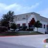 Goodman Distribution Inc.