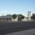 Central Phoenix Community Church