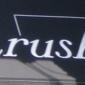 Crush - Seattle, WA