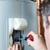 Los Angeles Water Heater Repair & Installation