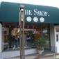Shop Junior League-Palo Alto - Menlo Park, CA