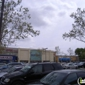 Payless ShoeSource - San Jose, CA