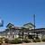Holiday Inn Express & Suites Jackson