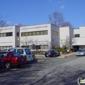 Robert D Russo Md & Associates Radiology - Bridgeport, CT