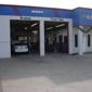 Midway Auto & Truck Service - Edinburg, TX