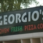 Georgio's Oven Fresh Pizza Co - Cleveland, OH