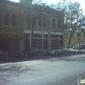 Machado, Hector - San Antonio, TX