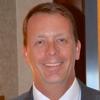Chip Grinkmeyer - Ameriprise Financial Services, Inc.