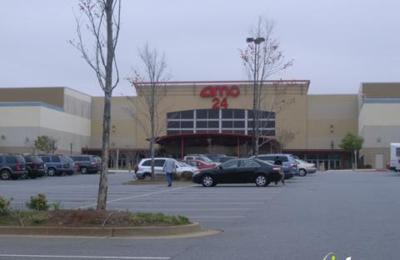 AMC Theaters - Kennesaw, GA